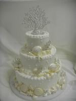 Wedding #050