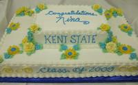 Graduation #010