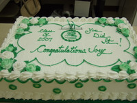 Graduation #013