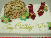 Birthday #003