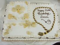 Birthday #007