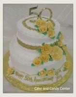 Anniversary #002