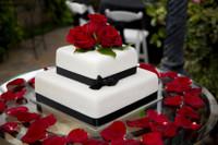 Wedding #003