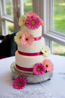 Wedding #005