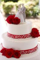 Wedding #006
