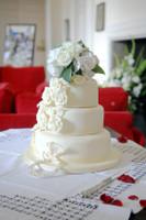 Wedding #002
