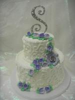 Wedding #001