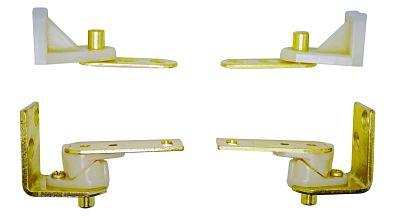 brass-hardware-opt-1-.jpg