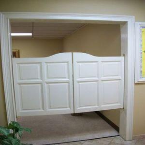 commercial-impact-doors-1-13-.jpg