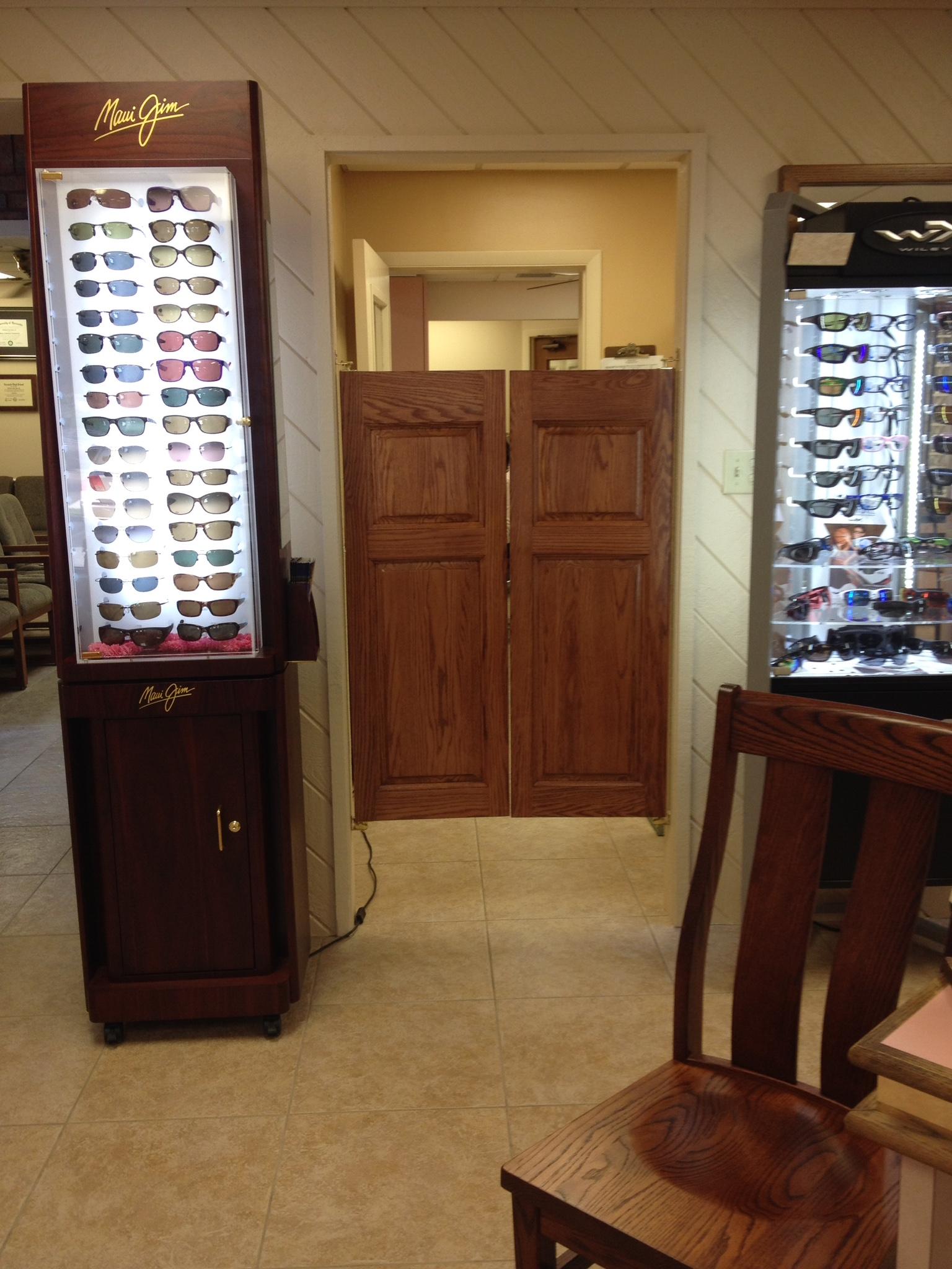 commercial-oak-saloon-doors.jpg & Custom Commercial Swinging Oak Cafe / Saloon Doors (36\u0027 - 42\
