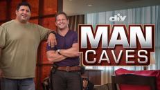 diy-showchip-man-caves.jpg.rend.hgtvcom.231.130.jpeg