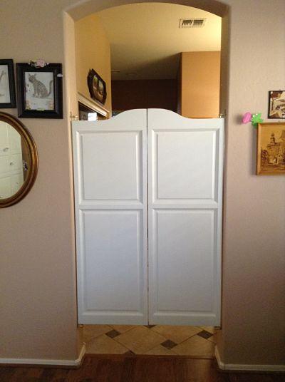 paintedwhitecafedoors.jpg