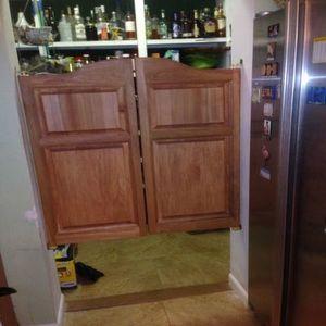pantry-door-2-.jpg