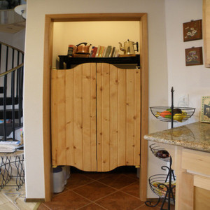 pantry-door-3-.jpg