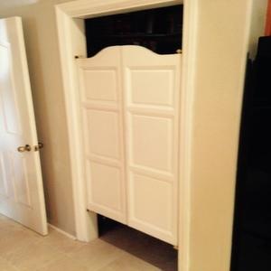 pantry-door-6-.jpg