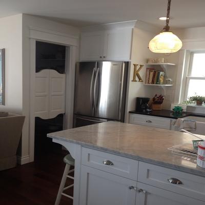 pantry-doors-8-.jpg