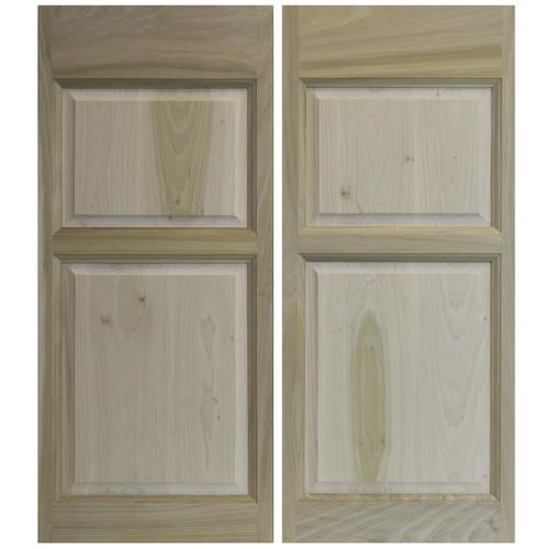 & Solid Poplar Western Saloon Doors \\ Cafe Doors - 48\