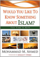 Would you like to know something about Islam?