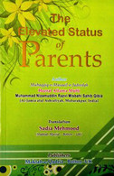 The Elevated Status of Parents