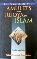 Amulets and Ruqya in Islam