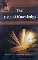 The Path of Knowledge (Ta'lim al-Muta'allim)