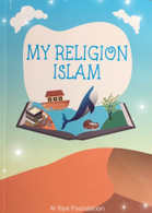 My Religion - Islam