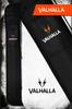 Valhalla Soft Case - Black
