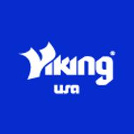 Viking Cues