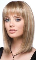 Tatum Synthetic Wig