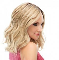 Gwyneth Remy Human Hair Wig