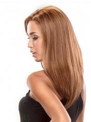 Jon Renau - Human Hair Angie 100% Remy Human Hair
