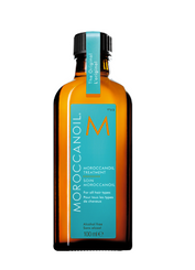 MOROCCANOIL® TREATMENT - See Description. Incredible for Human Hair and WIGS and hairpieces of all kinds. Keeps them from getting frizzy!