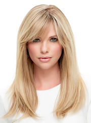 Leah Renau Exclusive Human Hair Wig