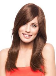 Lily Human Hair Wig