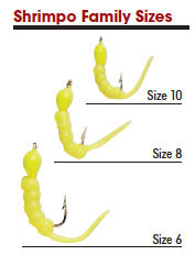 shrimpo-sizes.jpg