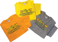 B-Fish-N Tackle Cotton Tee Shirt