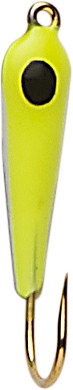 Yellow Chartreuse