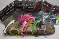 Top 8 Moxi Colors Kit - 64 pcs!