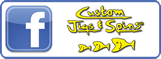 Custom Jigs Facebook Page