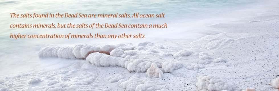 Dead-Sea-Salt-Scrub