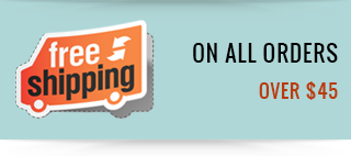 freeshipping-banner.png