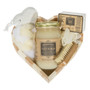 Beautiful Valentine's Gift Set for the special person in your life