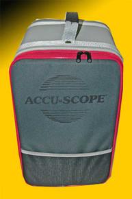 Accu-Scope Microscope Case - Large 15x11x10