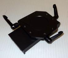 Sutter Microscope Manipulator Holder for Model #285 MM1100-40