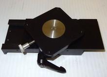 Sutter Microscope Manipulator Holder for Model #285 MM1100-10