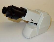 Olympus Microscope BX Series Tilting Telescopic Binocular Body