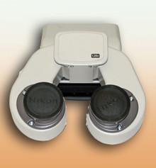 Nikon SMZ-U Tilting Binocular Body