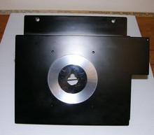 Olympus IX50 / IX70 Inverted Microscope Heated Stage