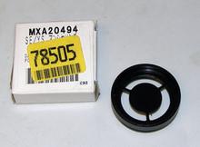 Nikon Darkfield Stop Alphaphot YS-2 Microscope Condenser