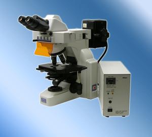 nikon eclipse e400 epi fluorescence microscope laboratory optical rh scopeoptic com nikon eclipse e200 manual nikon eclipse e400 fluorescence microscope manual